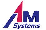 AMシステムズ株式会社